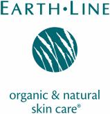 Earth-Line