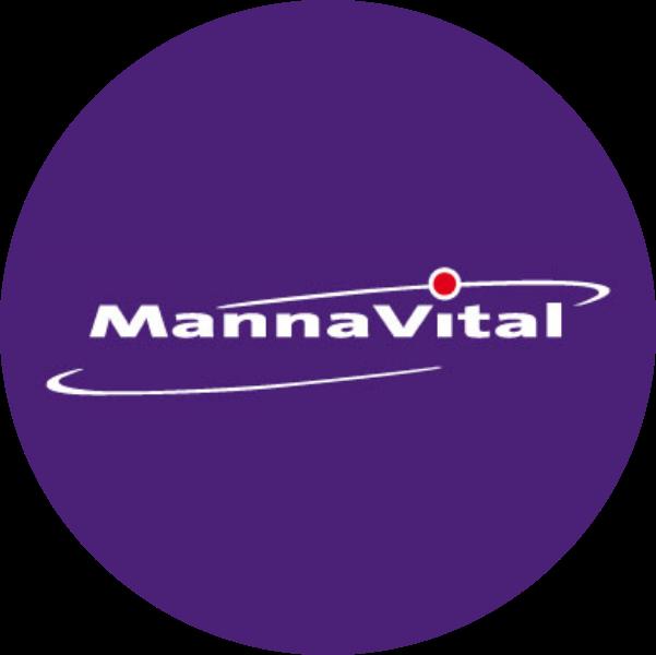 Mannavital