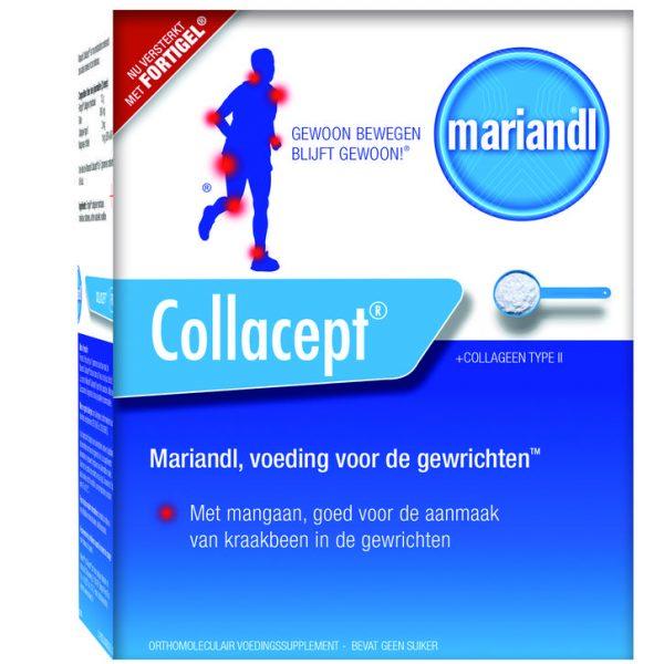 Collacept (gewricht)