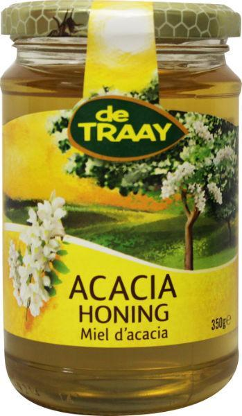Acaciahoning