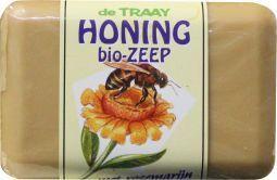 Zeep honing / rozemarijn bio