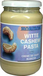 Witte cashewpasta eko bio