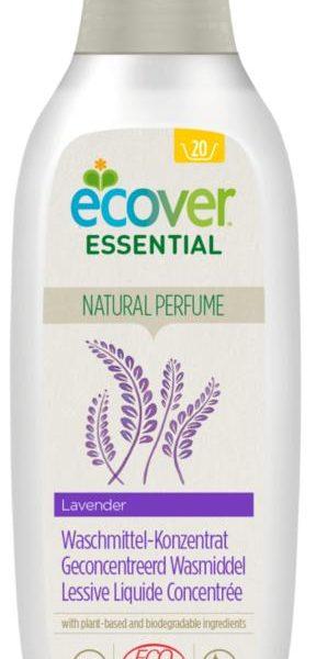 Eco vloeibaar wasmiddel lavendel