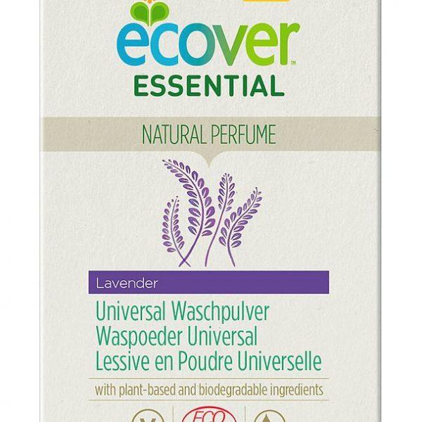 Essential waspoeder universal