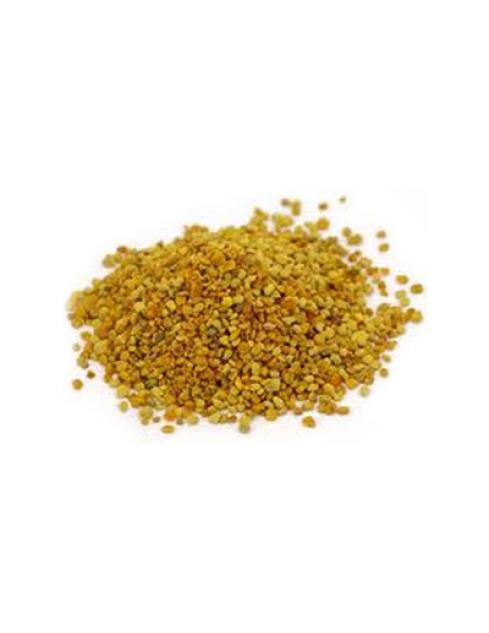 RoelVital Stuifmeelkorrels bijenpollen