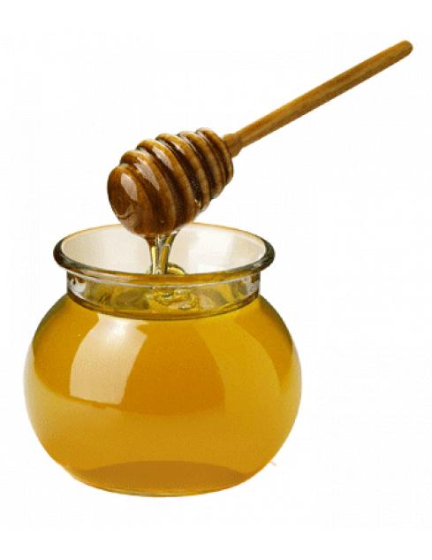 Betuwse Imker honing (vloeibaar)