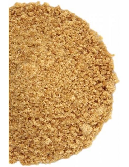 Kokosbloesem suiker Biologisch