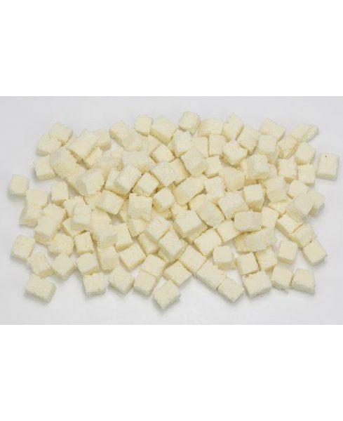 Kokos blokjes (voordeelpak)