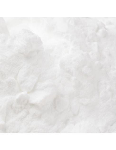 RoelVital Natriumbicarbonaat (400 gram) bakzout, zuiveringszout, baking soda, bakpoeder