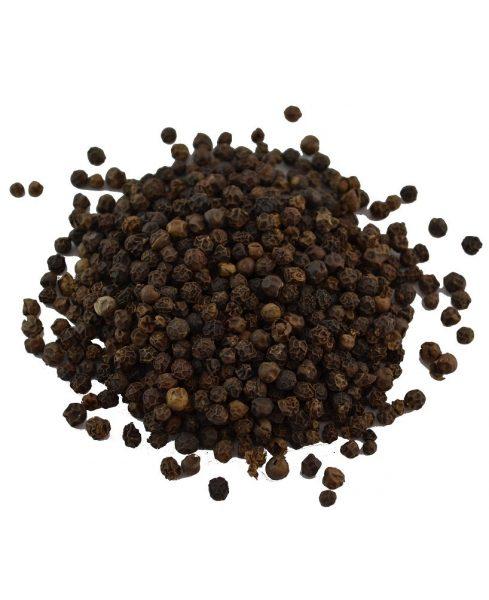 Peperkorrels Zwart (voordeelpak)