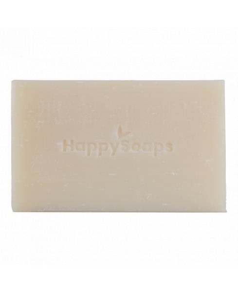 HappySoaps Afwaszeep