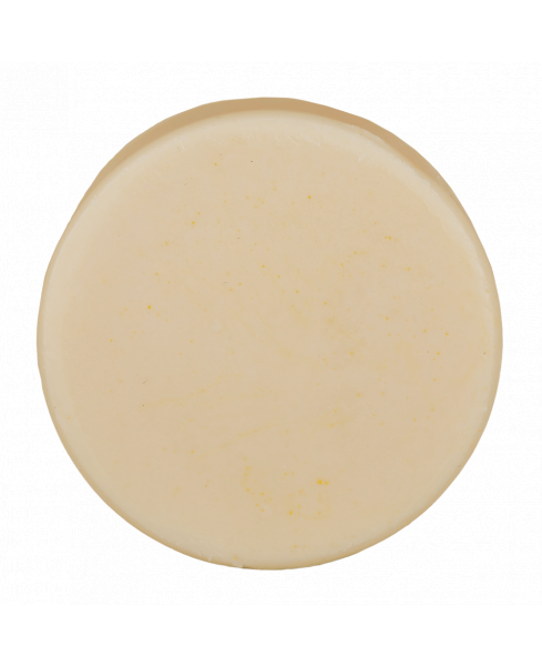 HappySoaps Conditioner Bar Chamomile Relaxation