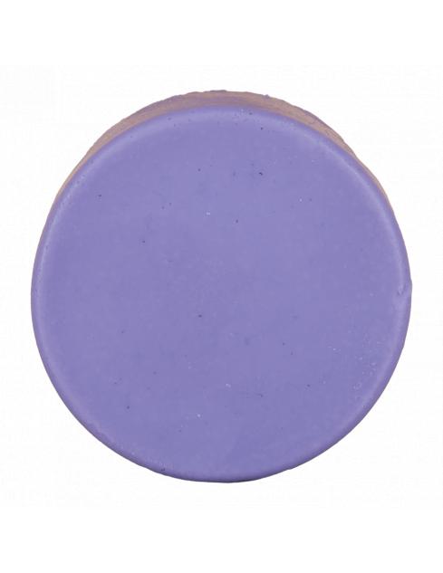 HappySoaps Conditioner Bar Lavender Bliss