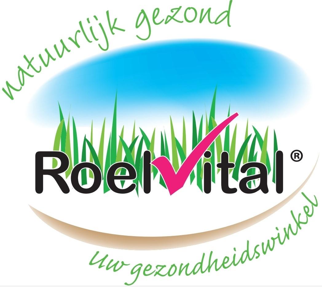 Roelvital