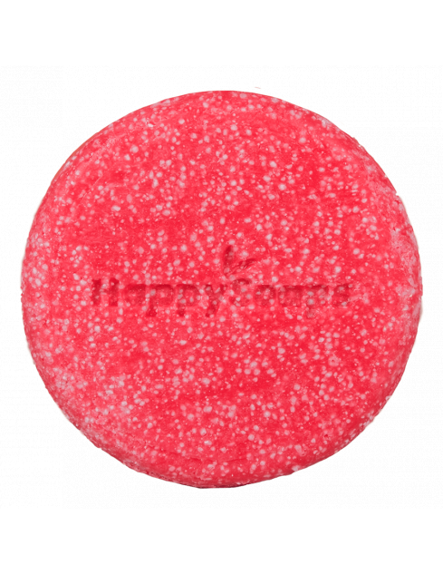HappySoaps Shampoo Bar You're one in a Melon