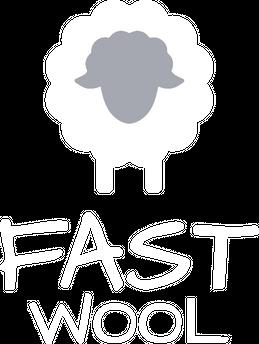Fastwool